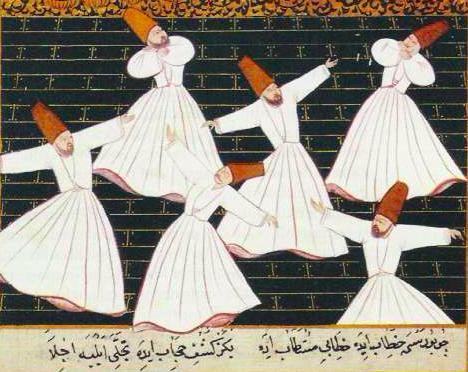 L'esoterismo islamico: l'ultimo libro di Alberto Ventura – Giovanni Sessa
