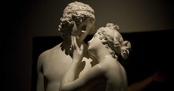 Ho spento l'Amore – Fabio Strinati