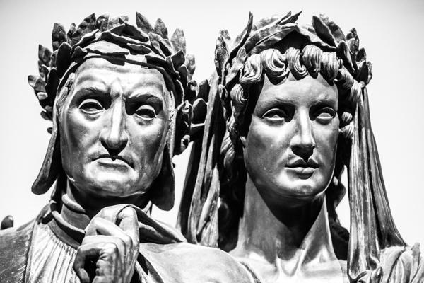 Minima amoralia. Per un'etica della virtù – II^ parte. Roberto Pecchioli