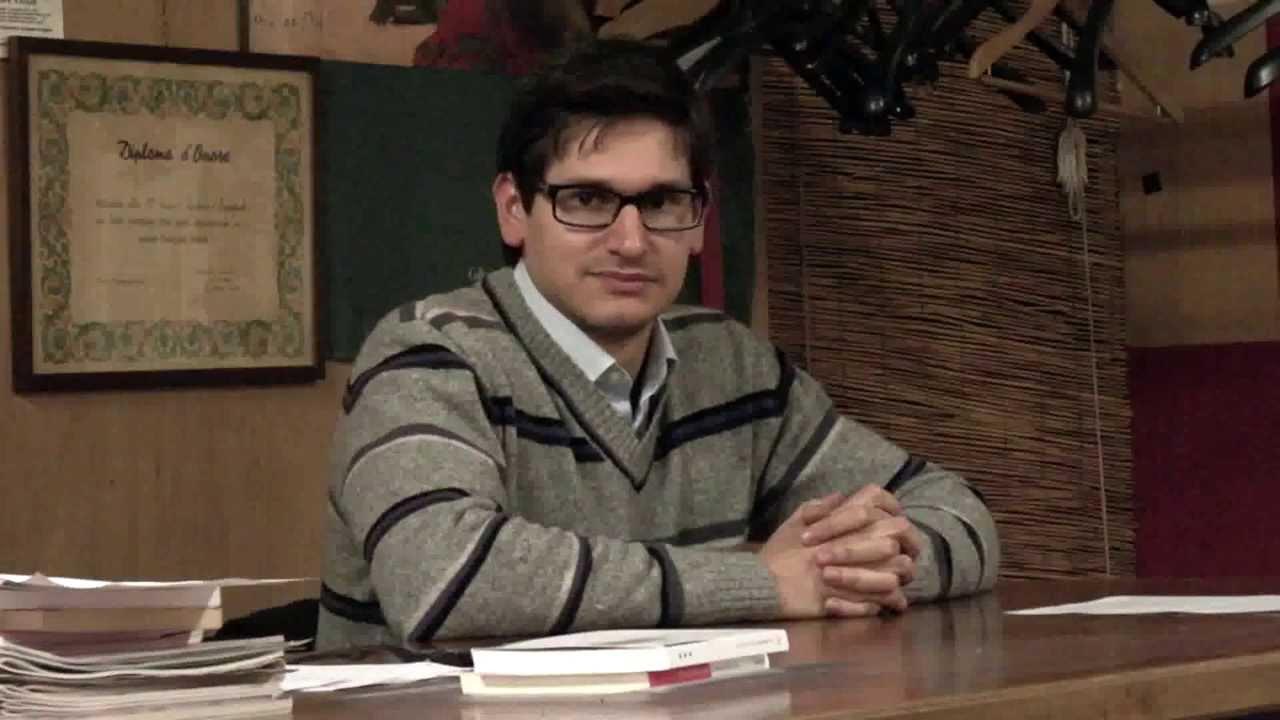 """La Tradizione dei  """"deplorevoli"""": due nuovi libri dello storico Paolo Borgognone – Giovanni Sessa"""