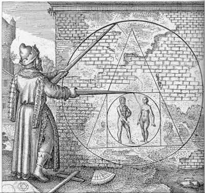 Il cosmo magico – Cosmologia ed alchimia in Eliade – Giovanni Sessa