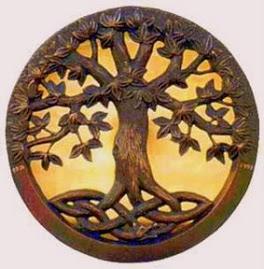Il Mito Arboreo e i diritti dei vegetali – Emanuele Franz