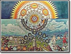 Jung e l'etnopsichiatria: la psiche fra natura e cultura – Flavia Corso