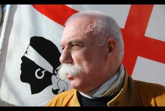 Onore al patriota sardo Salvatore Meloni! – Roberto Pecchioli