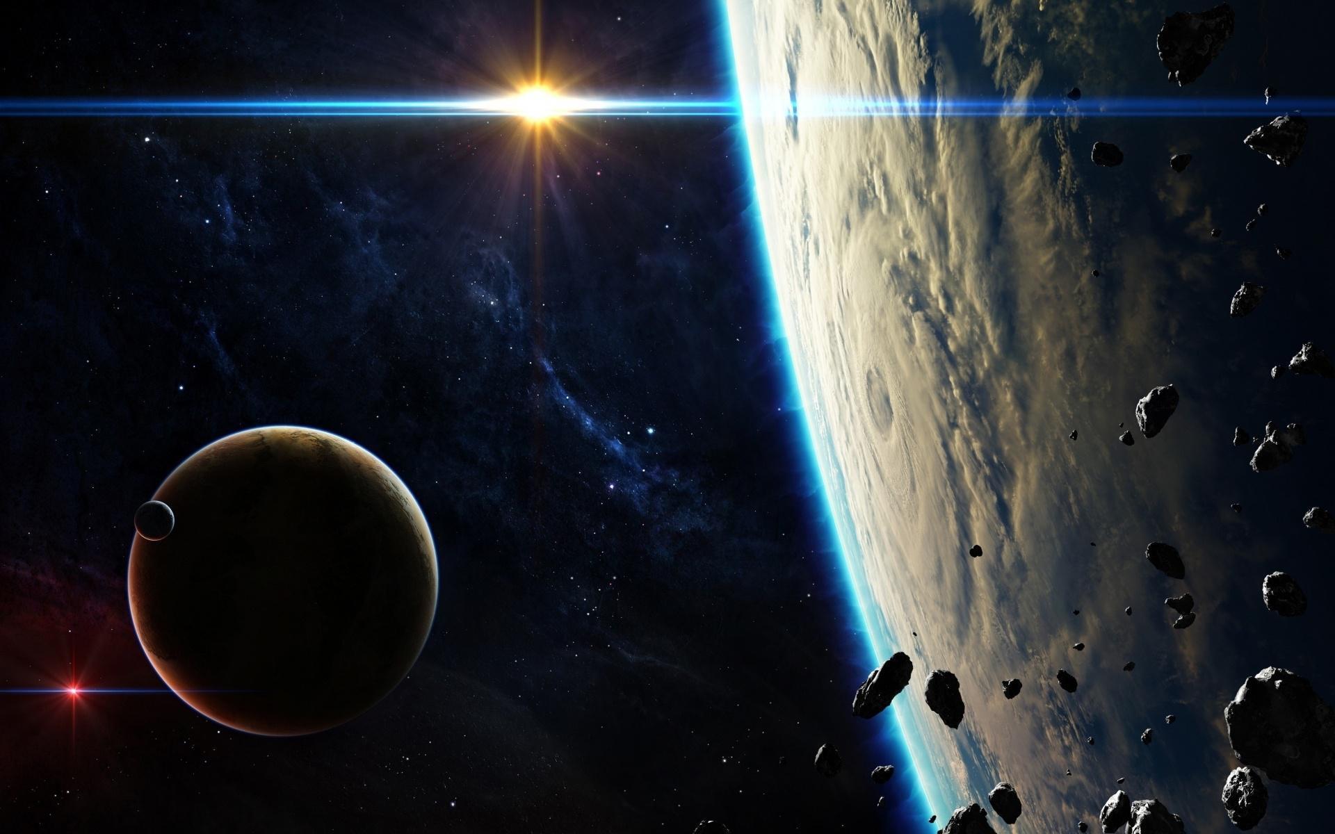 Poiesis e Cosmologia – Del sistema Binario Solare e Isidiaco – Alessandro Caredda ©