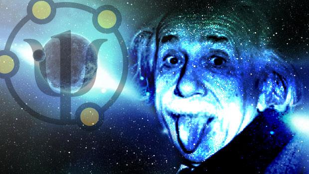 La sterilità della scienza – Emanuele Franz
