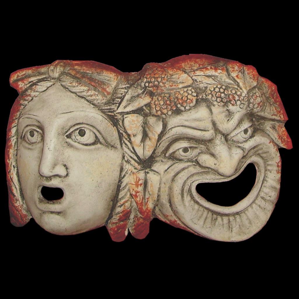 Dietro la maschera: fisiognomica animica, mentalismo, determinismo – La natura celata dell'uomo – Stefano Mayorca