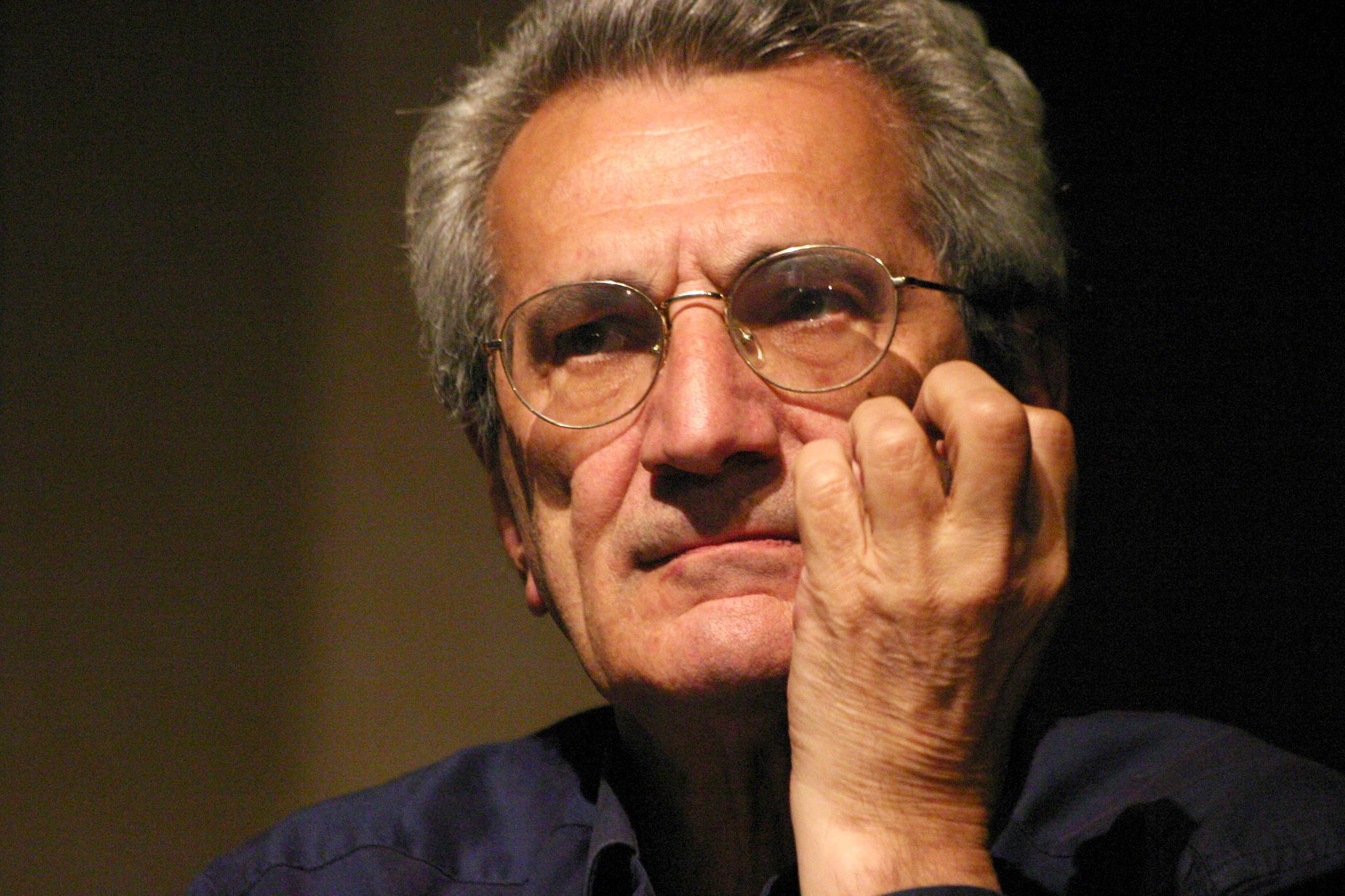 Toni Negri, Impero e Moltitudine: il peggio del male – Roberto Pecchioli