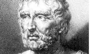 Commento a Seneca – Diego Fusaro