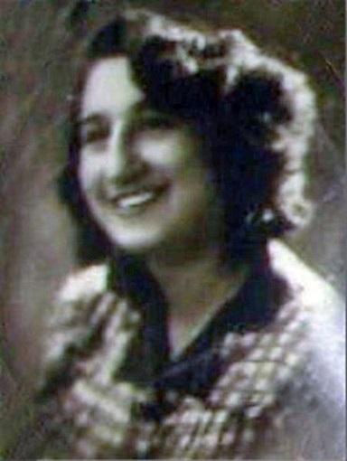 Giuseppina Ghersi, martire sbagliata dell'Italia che odia – Roberto Pecchioli