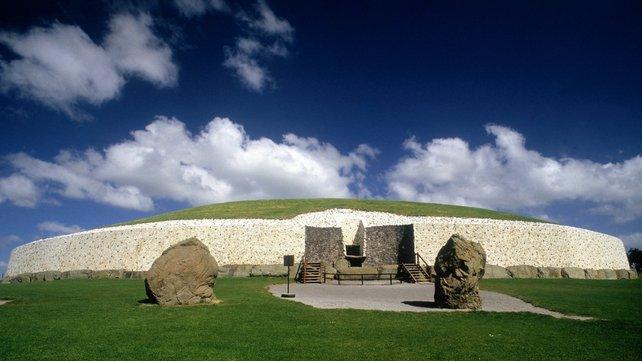 Le altre Stonehenge: la cultura megalitica nelle Isole Britanniche – prima parte – Fabio Calabrese