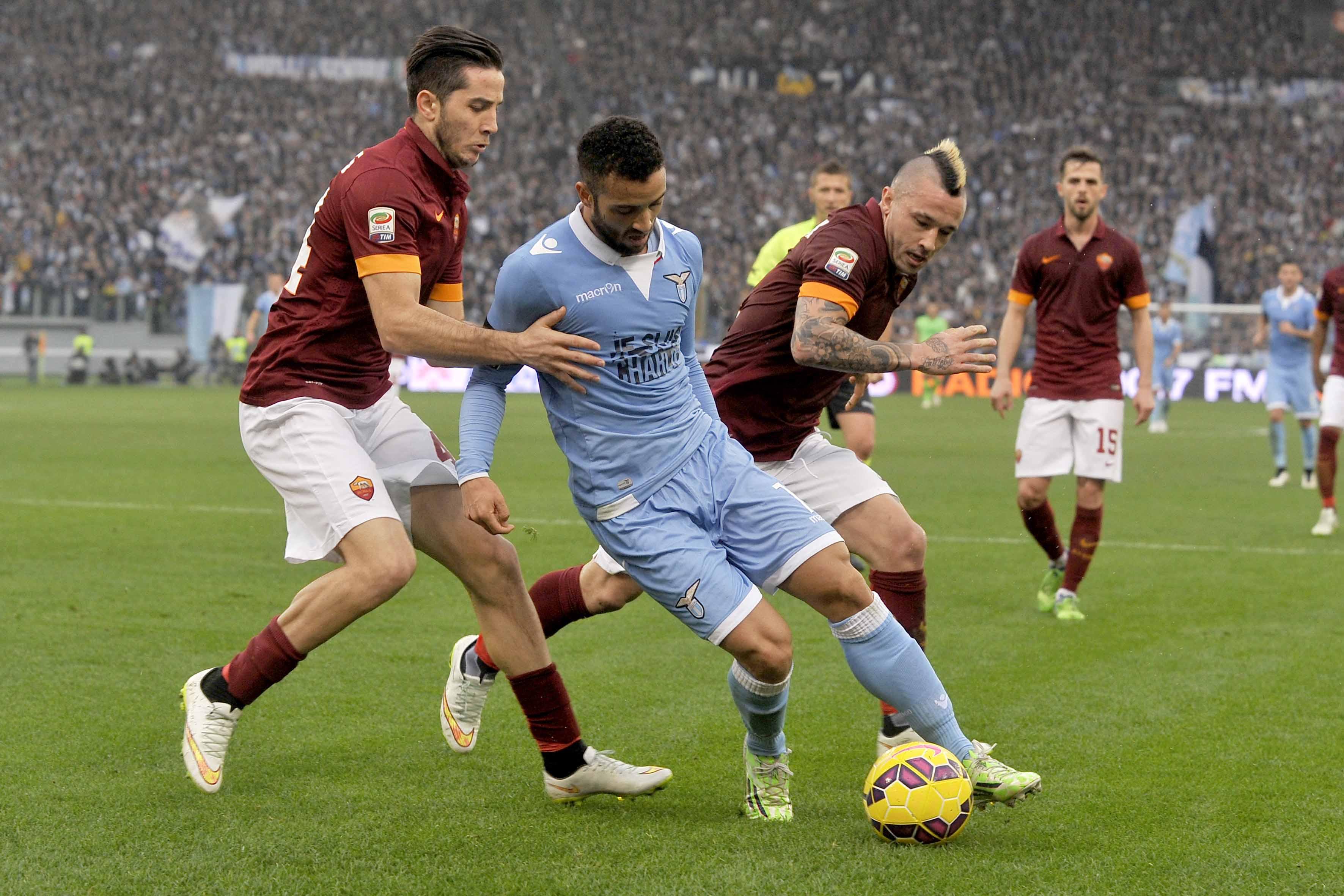 Calcio, finanza, potere. Il pallone è una bolla gonfia da scoppiare – Roberto Pecchioli