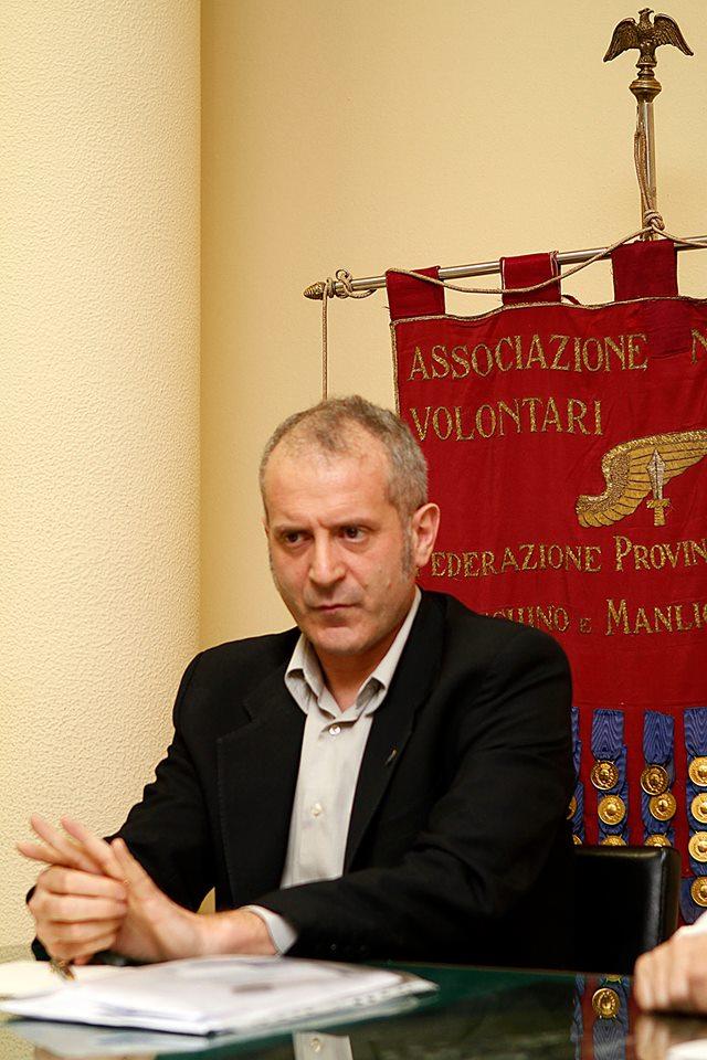 EreticaMente intervista Andrea Benzi