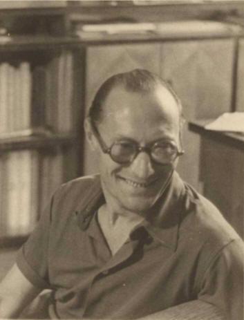 "LUIGI BOCCASILE detto Gi Bi o Fandor su ""Papiol"". Emanuele Casalena"