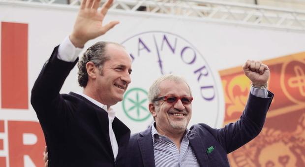 Referendum lombardo veneto: due sì e qualche paletto – Roberto Pecchioli