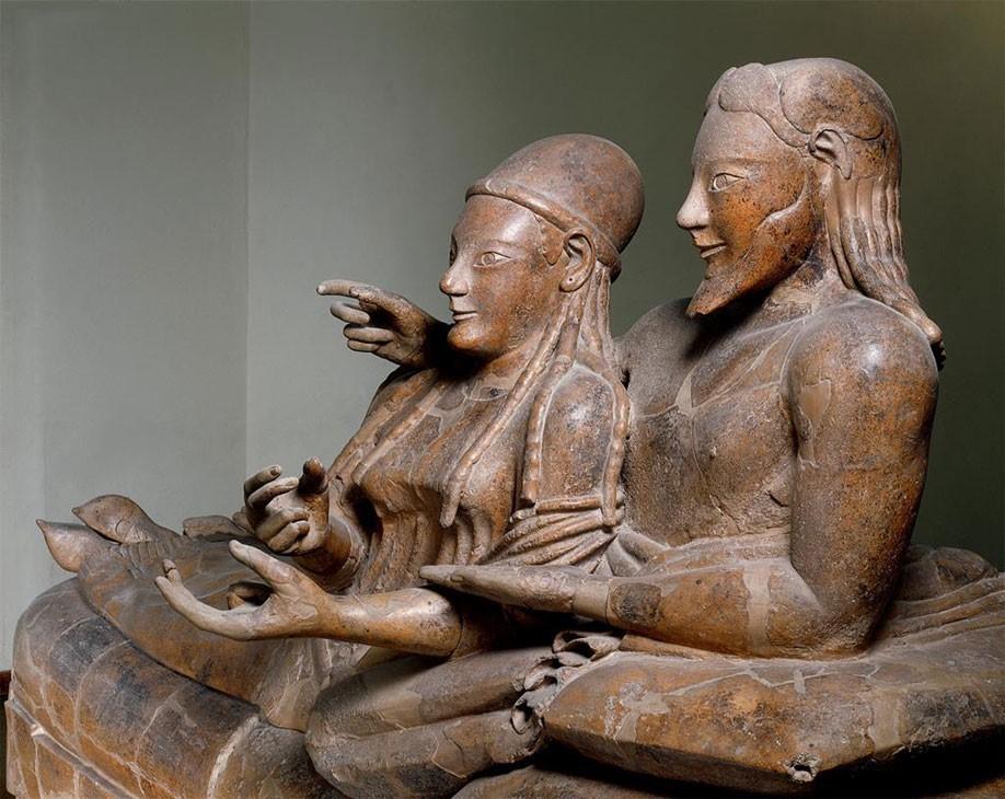 Rhasénna = Etrusco – Massimo Pittau