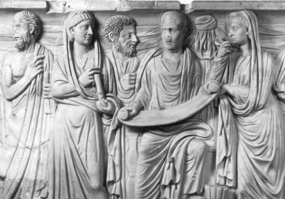Approfondimenti ulteriori sul Rito Filosofico Interiore – Giandomenico Casalino