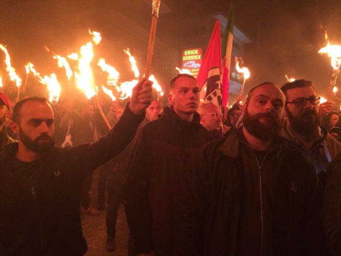 Osservazioni sul populismo – Fabio Calabrese