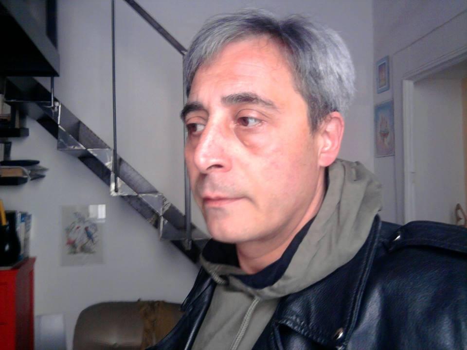 Ciao Pietro