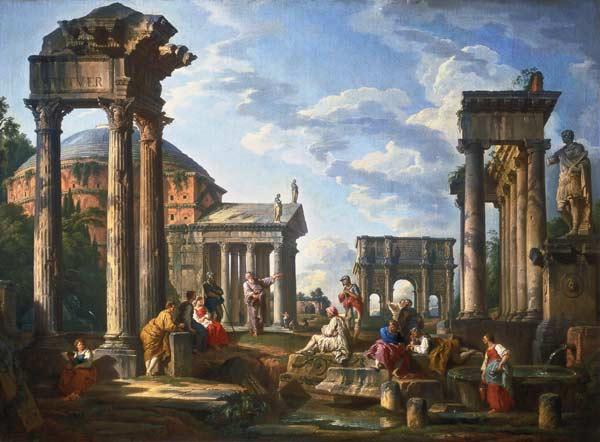 Indispensabilità del tradurre da lingue classiche antiche: un punto di vista glottologico – Guido Borghi e Rosa Ronzitti