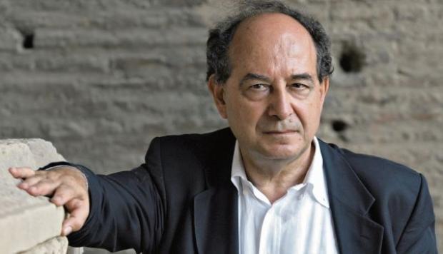 L'innominabile attuale: Roberto Calasso e l'implosione della modernità – Giovanni Sessa