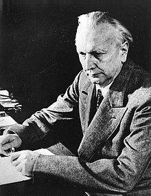 Karl Jaspers ed il senso (frainteso) della storia – Umberto Bianchi