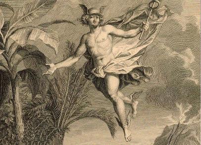 Tradizione e Scienza dell'Io – Daniele Laganà