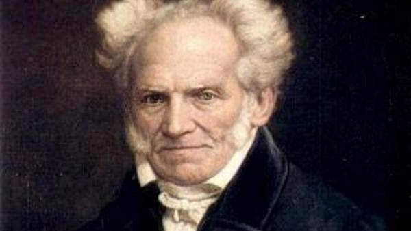 La metafisica tronca: Schopenhauer tra Gnosticismo e Buddismo – Paolo Pozzati