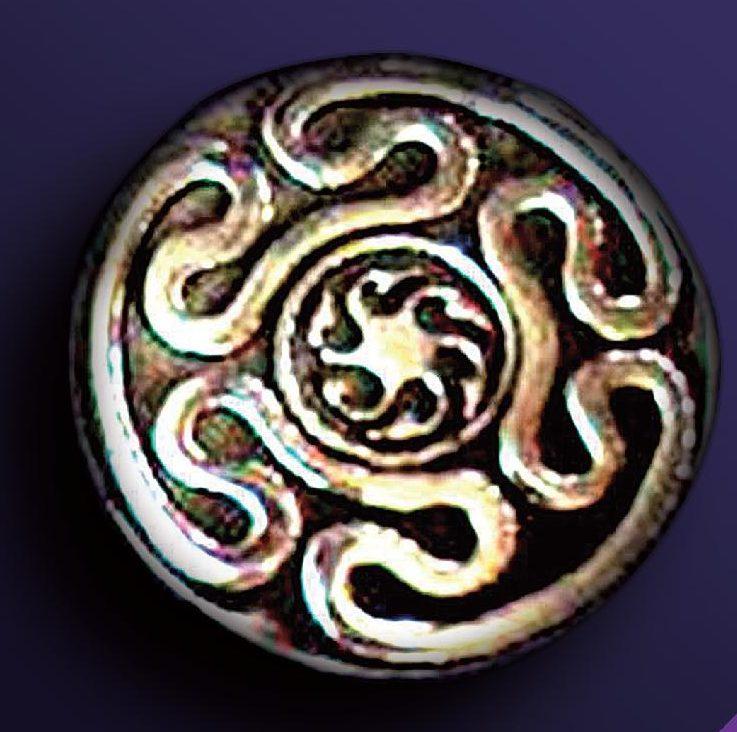 Teurgia. Riti magici e divinatori nell'età tarda-antica
