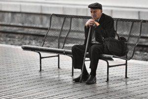 Il Ministero della Solitudine – Roberto Pecchioli