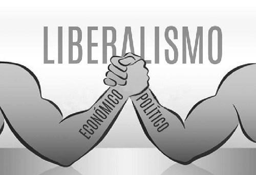 Democrazia versus Liberalismo – Roberto Pecchioli