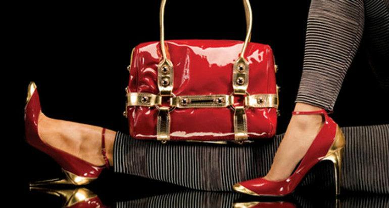 Thorstein Veblen: i beni di lusso, ieri ed oggi – Flavia Corso