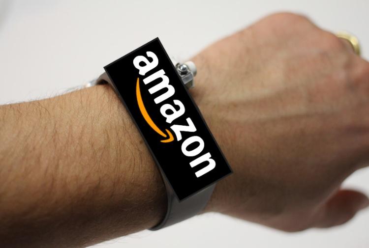 Amazon e dintorni: il capitalismo di Mefistofele – Roberto Pecchioli