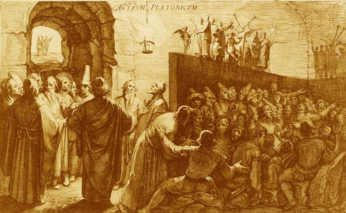 Una nuova Weltanschauung per un Nuovo Ordine – Roberto Siconolfi