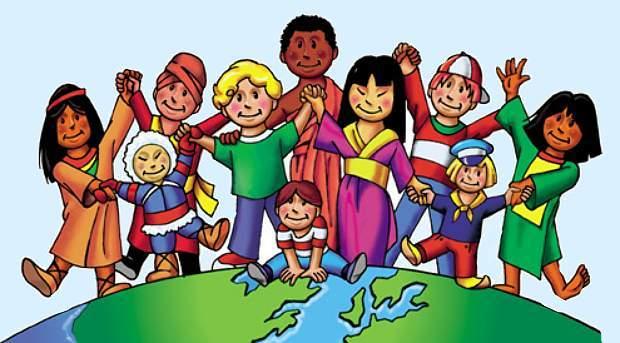 Le derive del multiculturalismo – Il Poliscriba