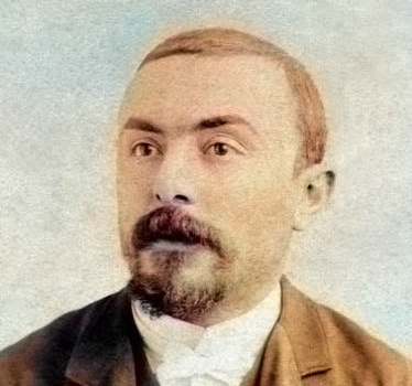 Giuliano Kremmerz, tra Scienza e Magia – Umberto Bianchi