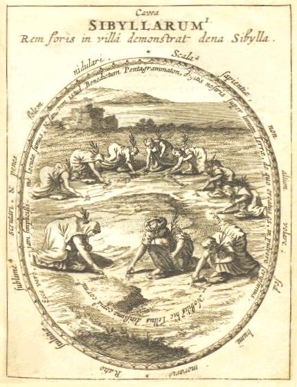 La lettera di Julius Evola all'astrologo Tommaso Palamidessi – Prima Parte. A cura di Gaetano Barbella