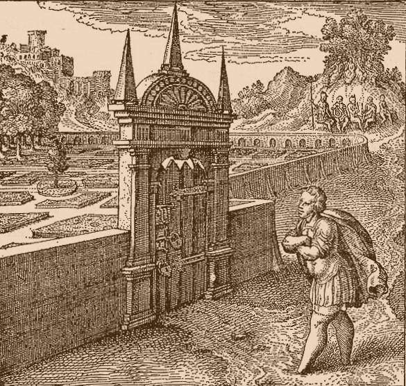 La lettera di Julius Evola all'astrologo Tommaso Palamidessi – Seconda Parte. A cura di Gaetano Barbella