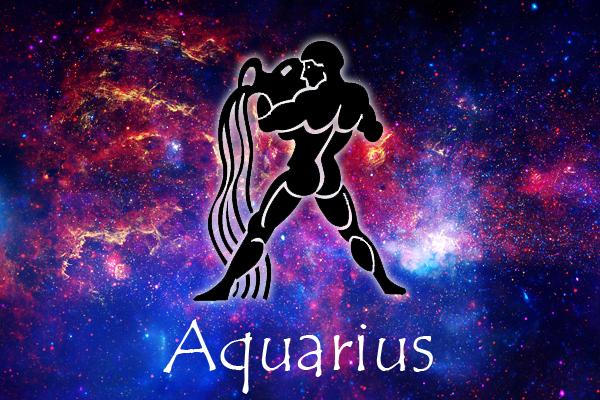 Aquarius – parte quarta – Gabriele Adinolfi