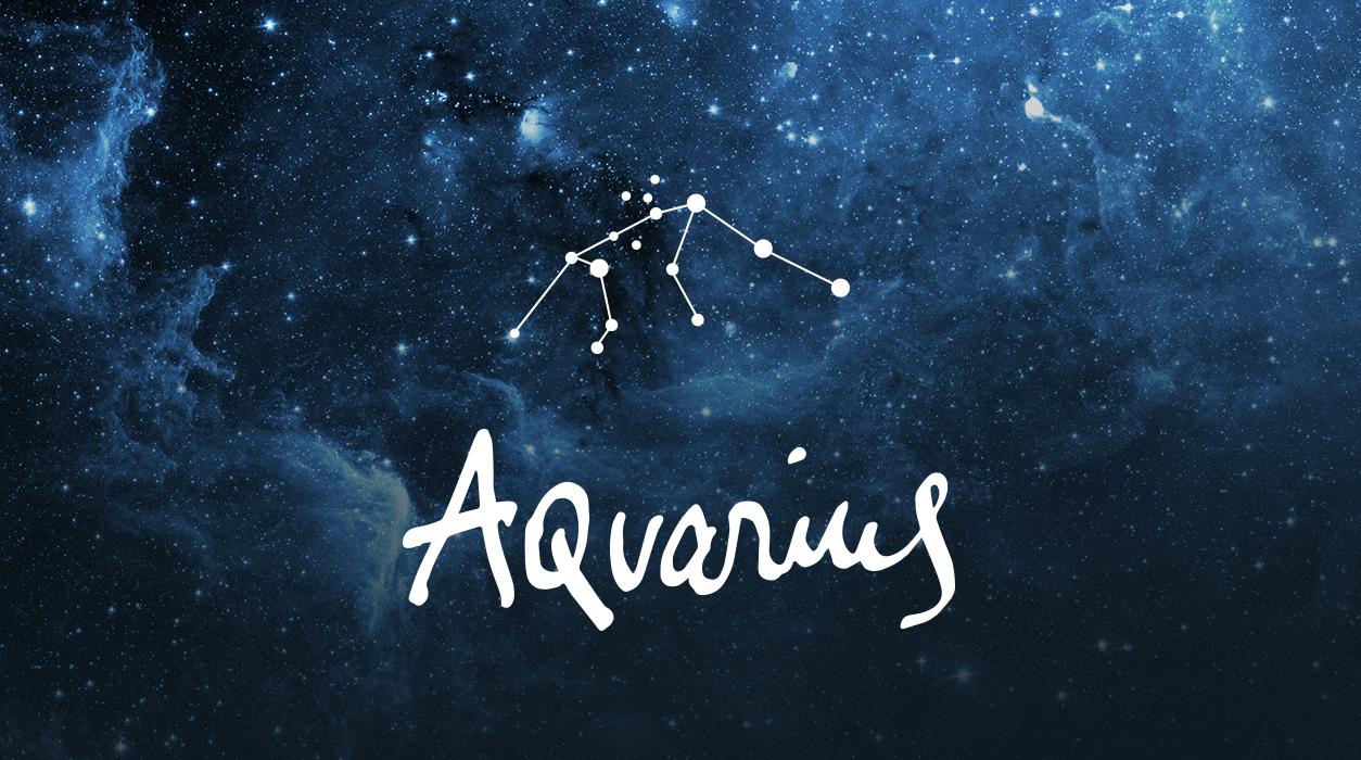 Aquarius – parte prima – Gabriele Adinolfi