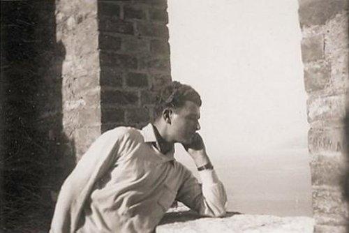 Franco Gaetano Aitala poeta – Emanuele Casalena
