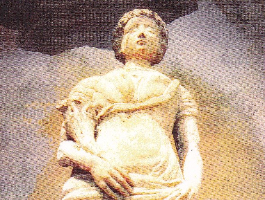 La Chiave della Sapienza Ermetica e della Roma Arcana – Riccardo Donato