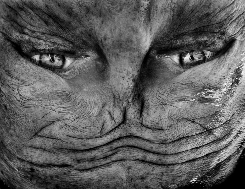 Lebbra sulle labbra – Il Poliscriba