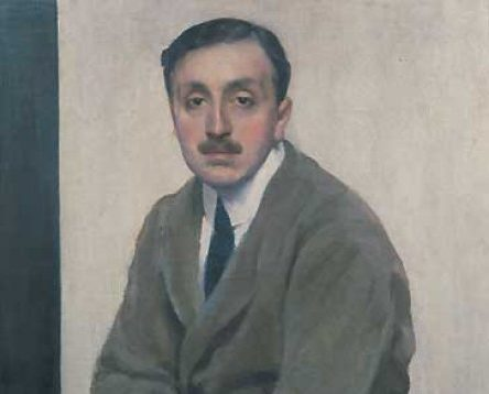 Emilio Malerba detto Gian Emilio (1878-1926) a cura di Emanuele Casalena