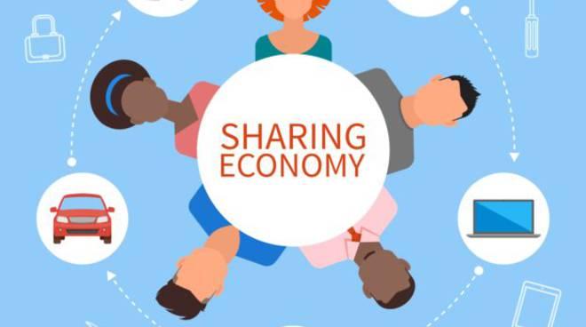 Sharing Economy: opportunità o inganno neocapitalista? – prima parte – Roberto Pecchioli