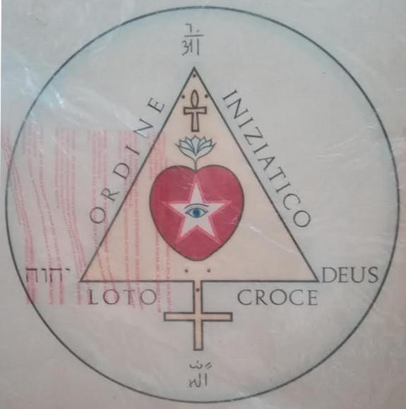 La lettera di Julius Evola all'astrologo Tommaso Palamidessi – Quarta Parte. A cura di Gaetano Barbella