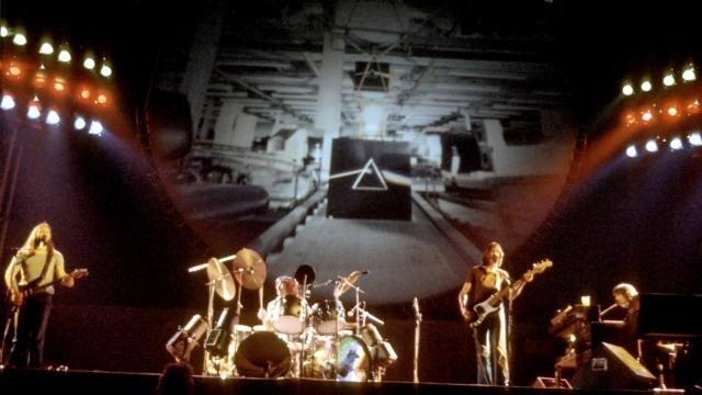The Dark Side of the Band – parte seconda – Stefano Eugenio Bona