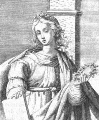 """La """"vergine"""" di Julius Evola. 4^ parte – Gaetano Barbella"""