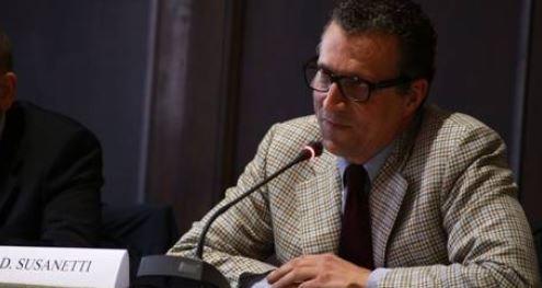 Ereticamente intervista Davide Susanetti – a cura di Luca Valentini