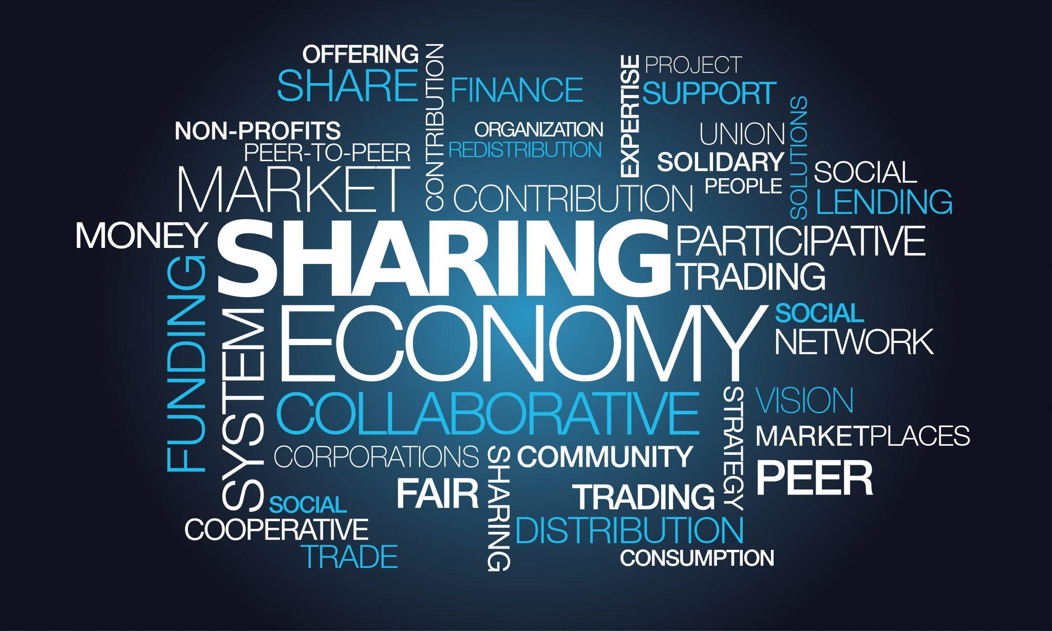Sharing Economy: opportunità o inganno neocapitalista? – seconda parte  – Roberto Pecchioli